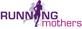 Runningmothers